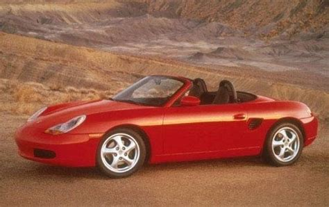 on board diagnostic system 1998 porsche boxster security system maintenance schedule for porsche boxster openbay