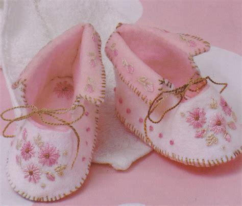 pattern felt baby shoes felt baby shoes pattern pdf
