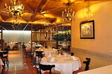 casa valencia casa de valencia restaurant gomadridpride