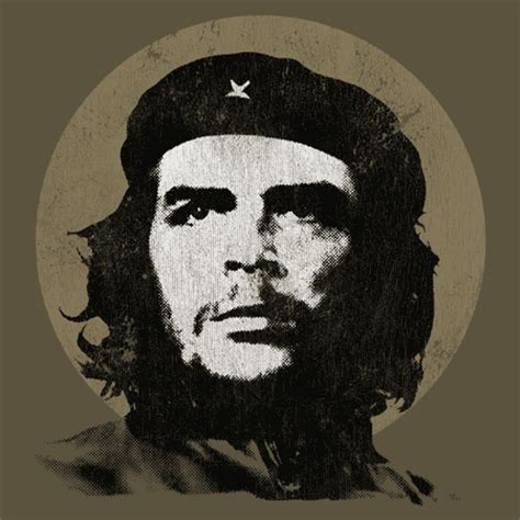 k che che guevara pictures