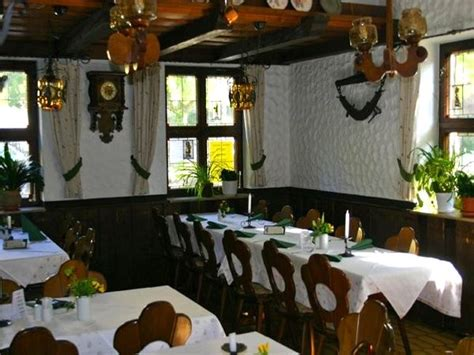die küche nürnberg urfr 195 164 nkisches gasthaus in n 195 188 rnberg mieten partyraum