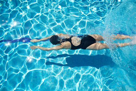 imagenes motivacionales de natacion 4 razones para amar la nataci 243 n su m 233 dico