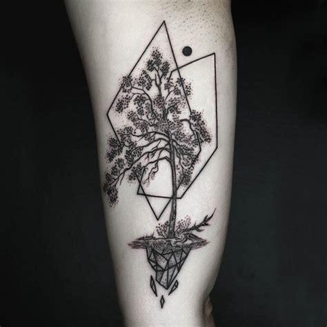 simple tree tattoo designs simple tree tattoo best tattoo ideas gallery