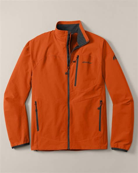 The Orello Jacket 17 best images about softshell jackets on vests hooded jacket and softshell
