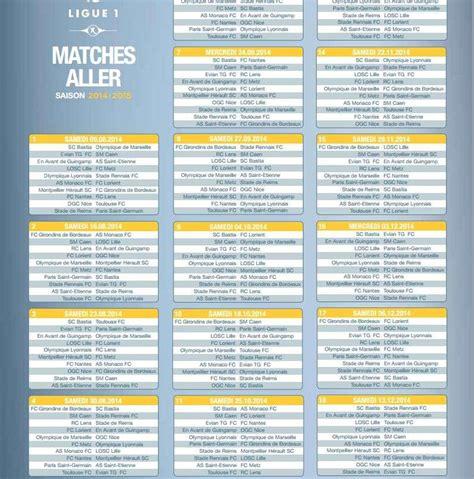 Calendrier Ligue 1 Girondins De Bordeaux Ligue 1 Premier Match 224 Montpellier Pour Les Girondins