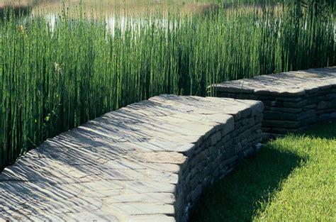 Landscape Arch Foundation Mcconnell Foundation Pwp Landscape Architecture