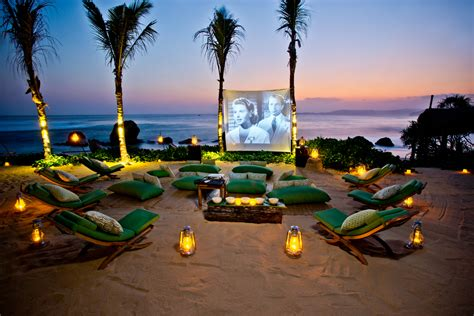 boat club cinema programs tambourine announces two new accounts hemingway hotels