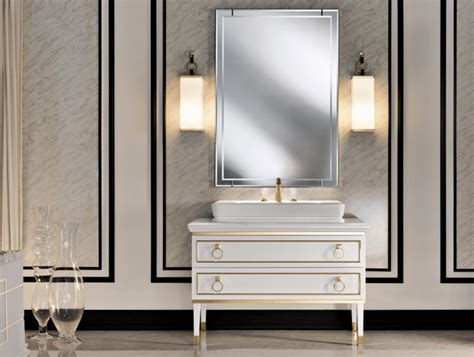 high end bathroom mirrors 10 most popular bathroom vanity mirrors ideas