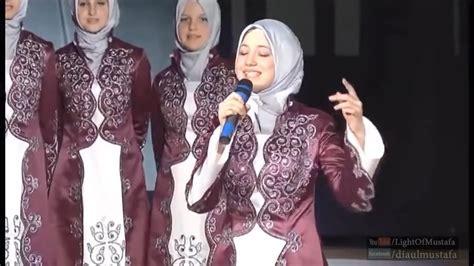 download lagu assalamualaika download assalamualaika ya nabi assalamualika ya rosul mp3