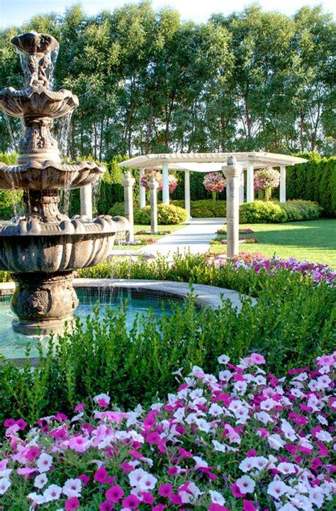 fiori gardens home www bellafiorigardens