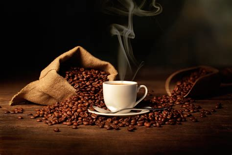 wallpaper of coffee coffee beans hd wallpapers