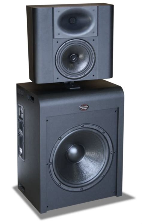 home theater design high end home theater systems speakers