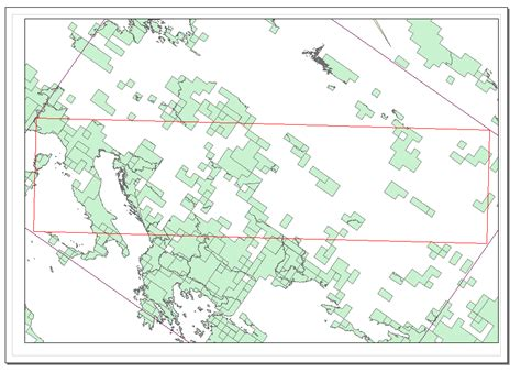 rotate layout view gis arcmap how to set the extent of a rotated data frame