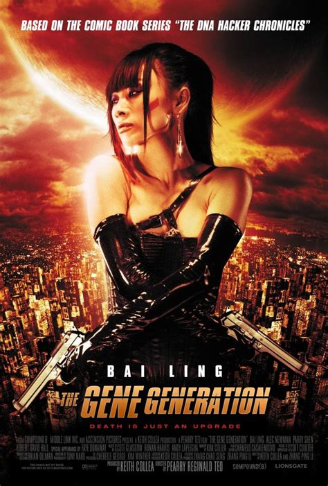 film fantasy science fiction 394 best images about sci fi movieposters on