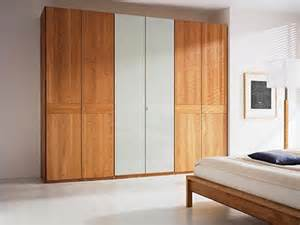 Best Wardrobe Designs Contemporary Wardrobe Designs For Your Bedroom Wall