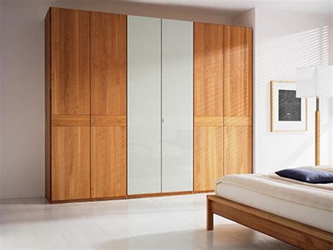 Single Kitchen Cabinet by Contemporary Wardrobe Designs For Your Bedroom Wall