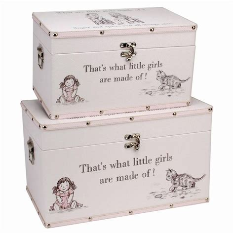 decorative ornament boxes 1000 images about keepsake ornament storage box on