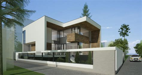 concept design vasant kunj sector a casa cub moderne id 233 es novatrices de la conception et du