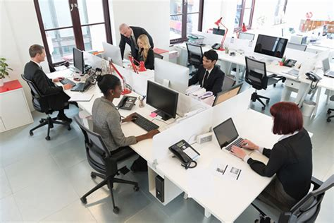 industrial workplace layout design an application of engineering anthropometry fool s gold why open office space won t work for your company