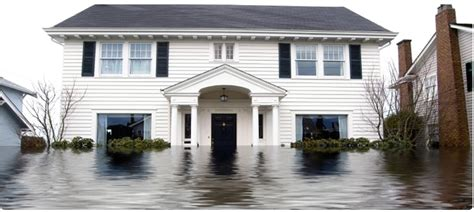 does house insurance cover flooding florida flood insurance does my homeowners insurance cover flood damage