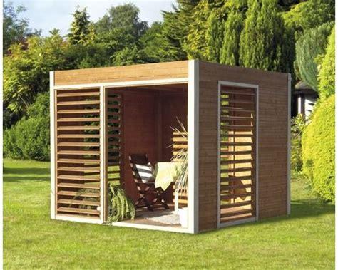 Gartenpavillon Hornbach