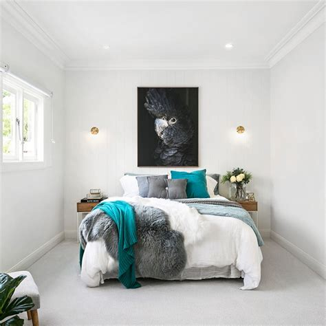 Taubmans Ceiling Paint by Taubmans Easycoat 4l White Ceiling Paint Bunnings Warehouse