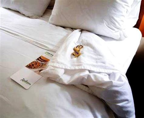 Housekeeping Tips by What Is Turndown Service Ultimate A To Z Guide For Hotelier