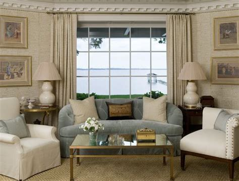 living room chair styles 17 best images about q a mixing chair styles on pinterest