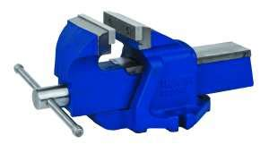 irwin bench vise irwin 6 record 6 quot bench vise kms tools
