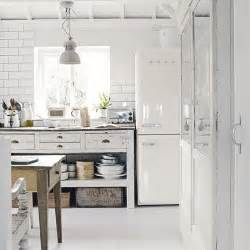 freestanding kitchen ideas best 25 freestanding kitchen ideas only on pantry cupboard kitchen pantry cabinet