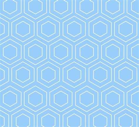 geometric pattern in blue blue geometric pattern
