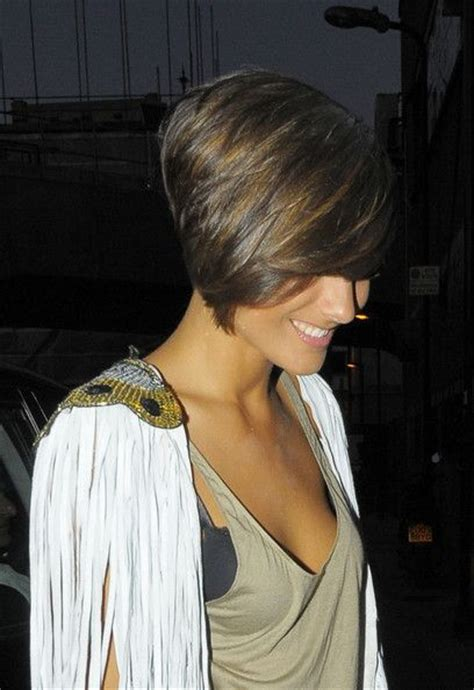 im 58 and want a new short hair cut 13 best the pob images on pinterest braids short