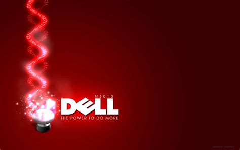 wallpaper laptop dell dell laptops hd wallpapers pics