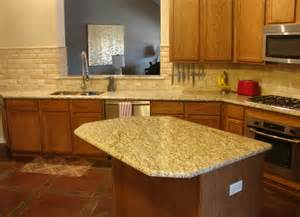 kitchen backsplash ideas with santa cecilia granite backsplash for santa cecilia granite countertop home