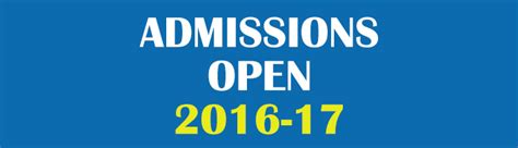 Mba Entry Requirements Open by Admissions Open In Mba Bba Bca B Hons For More