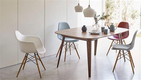 Daw Charles Eames by Vitra Eames Daw Armchair Heal S