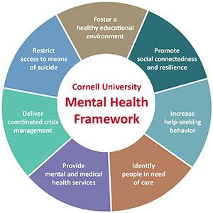 cultural foundations and interventions in a mental health history theory and within differences explorations in mental health books mental health initiatives cornell health