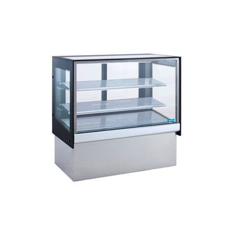 Cold Display Cabinets Food by Williams Topaz Cake And Food Display Cabinet 1500mm