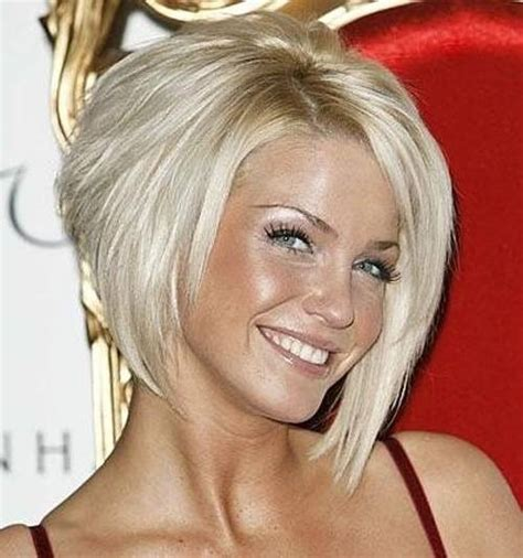 short stacked hairstyles with short sides short bob hairstyles hairstyle blog
