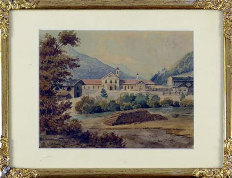 was hitler a house painter paintings by nazi leader adolf hitler to fetch 163 30 000 at auction daily star