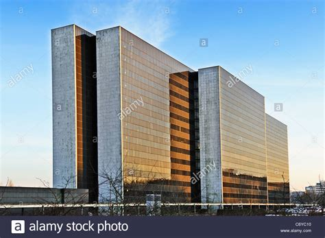 jacobsen architecture arne jacobsen architecture stock photo royalty free image