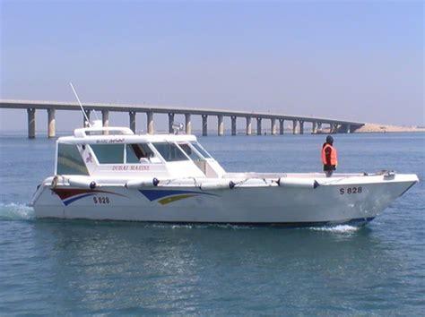 yamaha boats bahrain our vessels ocean diving marine services bahrain