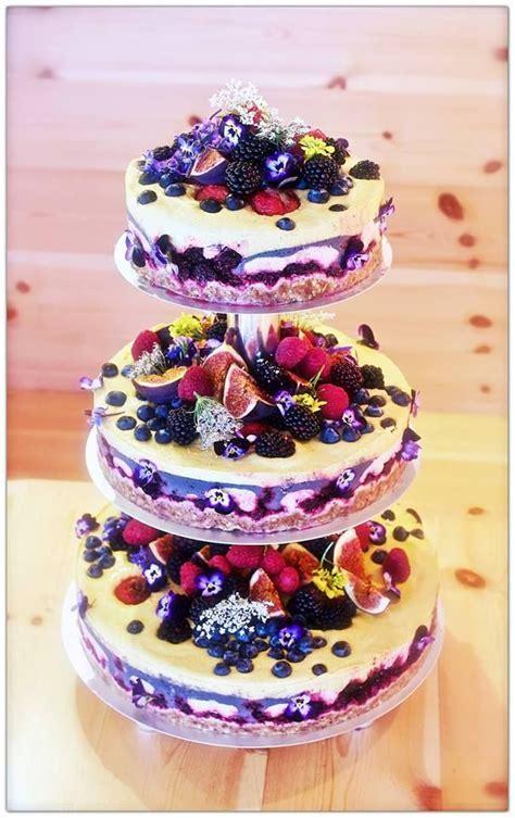 Best 25  Wedding cheesecake ideas only on Pinterest