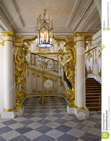 Peterhof Palace Interior Photos by Pin By Conlon On Rococo