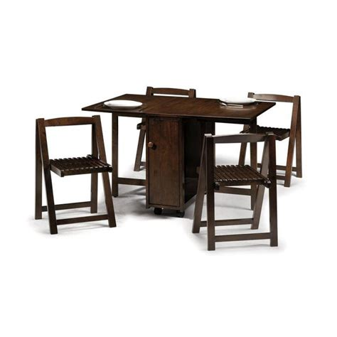 Ideas Design Drop Leaf Dining Tables 35 Antique Drop Leaf Dining Table Designs Table Decorating Ideas