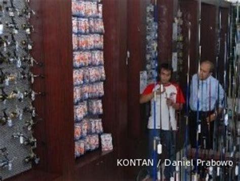 Alat Pancing Di Jatinegara mencari toko pancing
