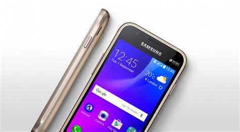 Hp Samsung J1 Yang Lama samsung galaxy j1 mini performa mantap harga cuma 1
