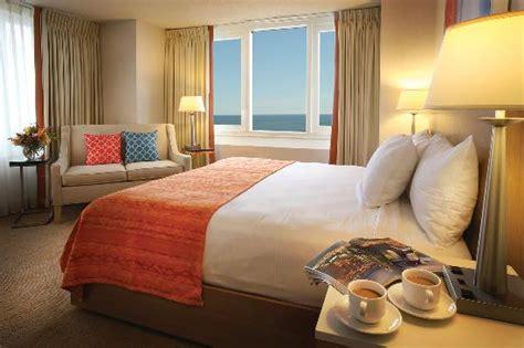 tropicana ac cheap rooms tropicana atlantic city updated 2017 prices resort reviews nj tripadvisor
