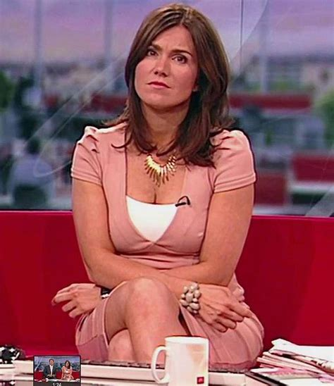 hair styles of female news reporters in britain good morning britain s susanna reid pictures of her face