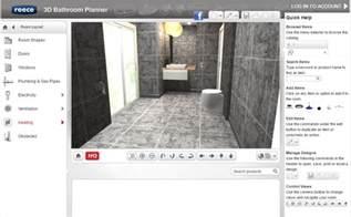 2d Bathroom Planner Best Free Online Bathroom Planner Tools 2017